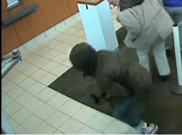PNC Robbery 112613 (1)
