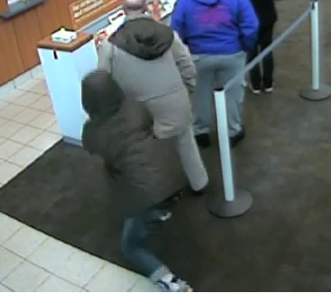 PNC Robbery 112613 (2)