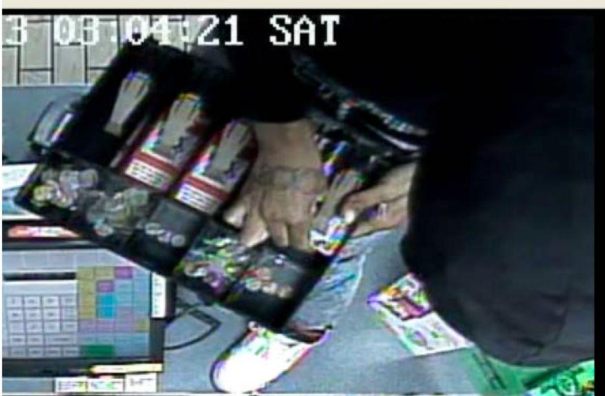 Robbery 09/28/13 (1)