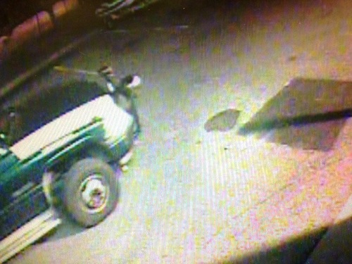Golf-Cart-Theft-1013-01