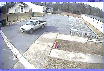 Mt. Zion Church HVAC Theft (1)