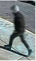 01/30/14 Robbery Suspect (Photo 1)