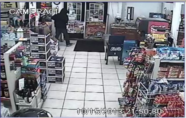 robbery at Bryantown store 101513(3)