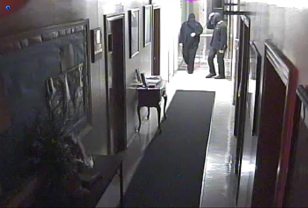 Potomac Heights Church Theft (1)