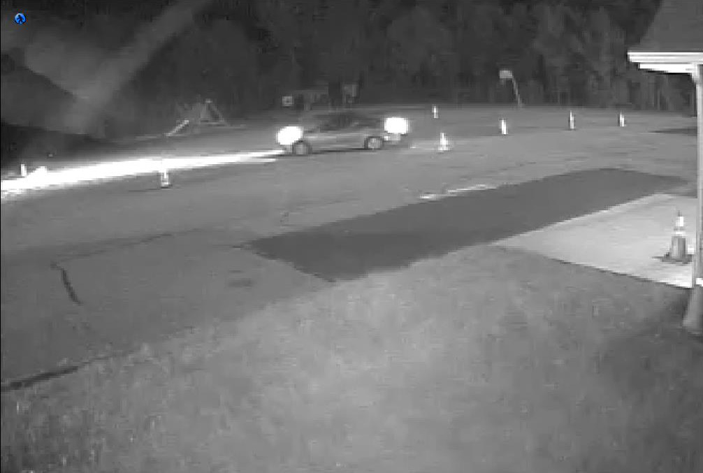 Potomac Heights Church Theft (2)
