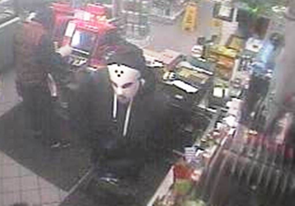 Halloween robbery suspects (2)