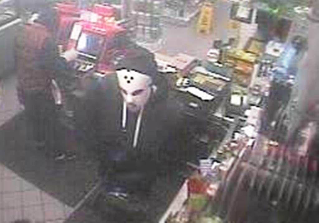 Halloween robbery suspects (2)
