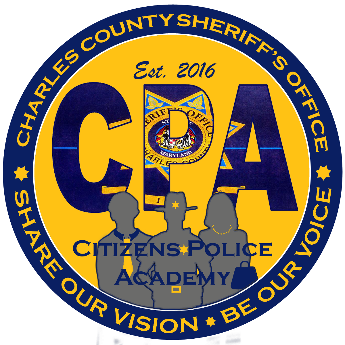 CPA Logo copy