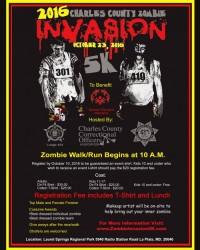 zombie 5k 2016 8x10